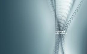 Toshiba Innovation