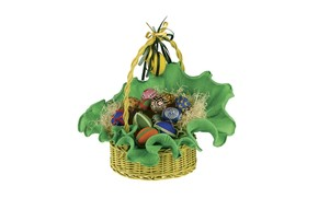 Tradition Easter Eggs wallpaper