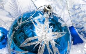 Christmas Angel Globes