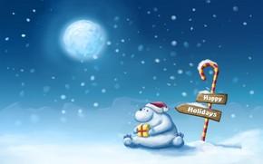 December 25 Joy