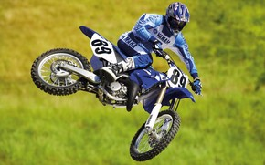 High Quality Motocross wallpaper