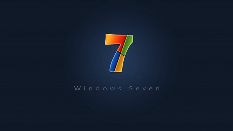 how to add desktop to favourites in windows 7