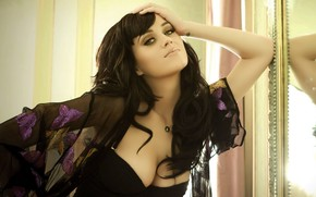 Katy Perry Cool wallpaper