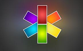 Rainbow 360