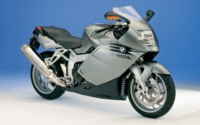 Super BMW K1200 S wallpaper