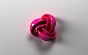 3D Ping Shape
