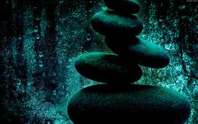 Amazing Stones