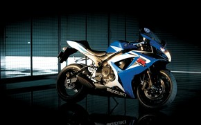 Great Suzuki Gsxr wallpaper