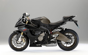 BMW S 1000 wallpaper