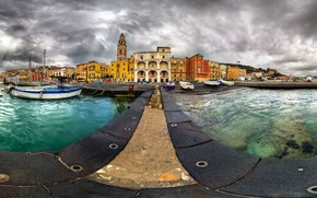 Venice HDR