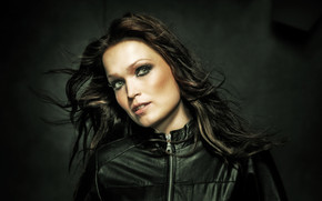 Tarja Turunen wallpaper