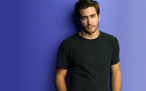 Jake Gyllenhaal Actor wallpaper