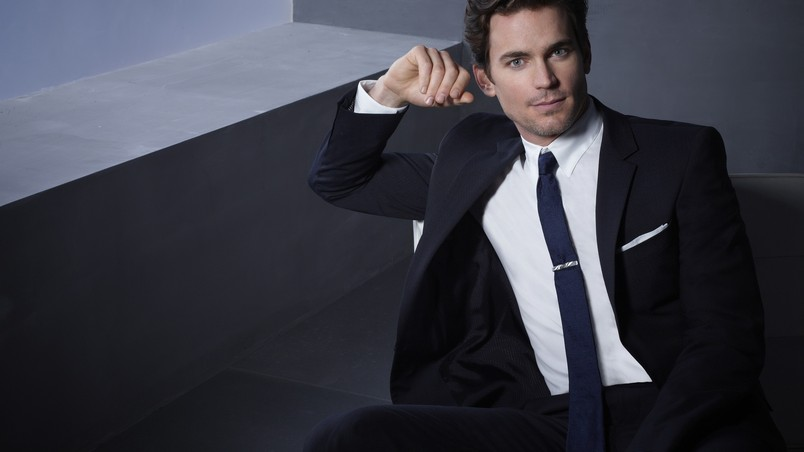 Matt Bomer wallpaper