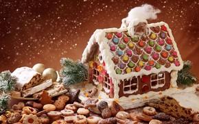 December Festive