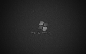 Windows 8 Tech wallpaper