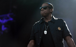 Cool Jay Z wallpaper
