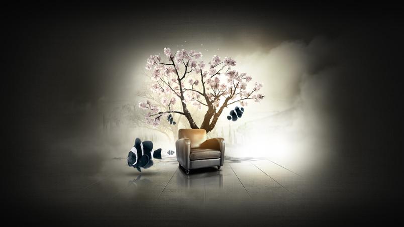 Art Of Bonsai Design