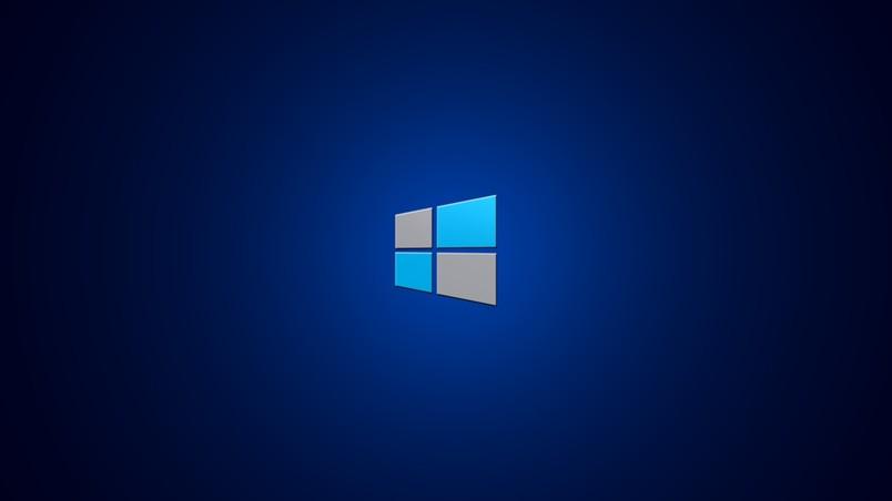 Windows 8 Desktop Wallpaper 1366 X 768