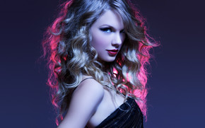 The Amazing Taylor Swift wallpaper