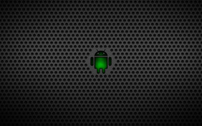 Android Textured wallpaper