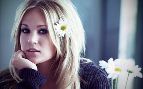 Carrie Underwood Beautiful wallpaper