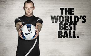Wayne Mark Rooney wallpaper