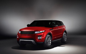 30 Range Rover Hd Wallpapers Wallpaperfx