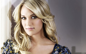 Amazing Carrie Underwood wallpaper