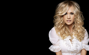 Carrie Underwood Gorgeous wallpaper