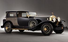 45 Rolls Royce Hd Wallpapers Wallpaperfx