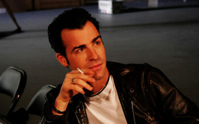 Justin Theroux Inland Empire wallpaper