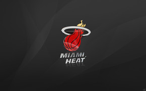 Miami Heat wallpaper
