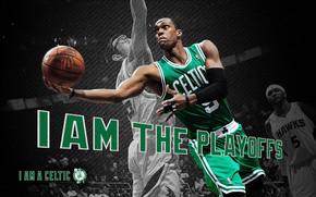 Celtics wallpaper