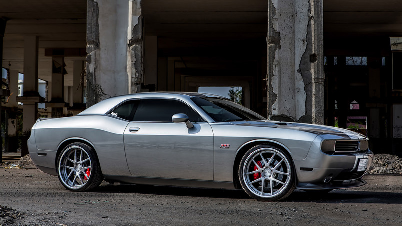 preview grey adv dodge challenger