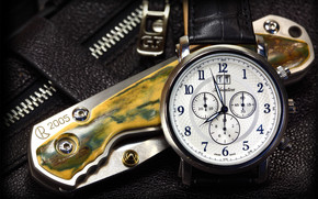 Timex Watch Hd New Wallpaper