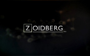 Zoidberg MD wallpaper