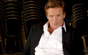 Damian Lewis wallpaper