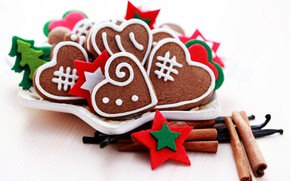 Christmas Sweets Ideas