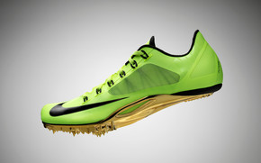 Nike Flywire Shoes wallpaper