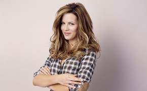Cute Kate Beckinsale wallpaper