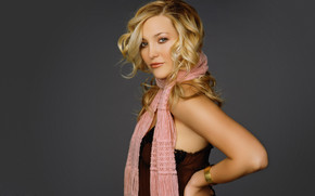Kate Hudson Cute wallpaper