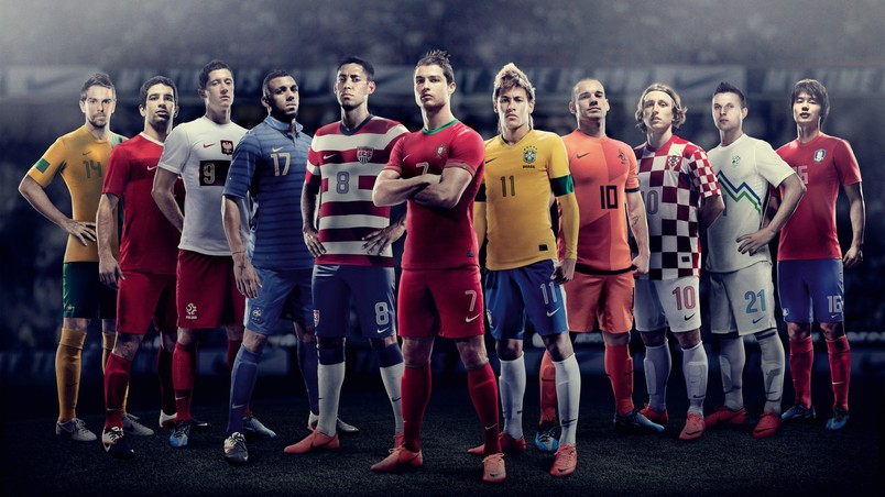preview_world-cup-2010-football-team.jpe