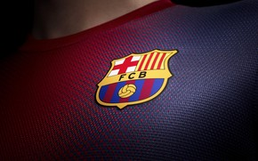 FCB Tshirt wallpaper