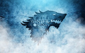Game of Thrones the Song of Ice and Fire wallpaper