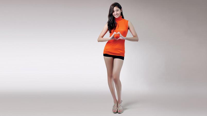 Asian girl love hd wallpaper wallpaperfx asian girl love wallpaper voltagebd Images