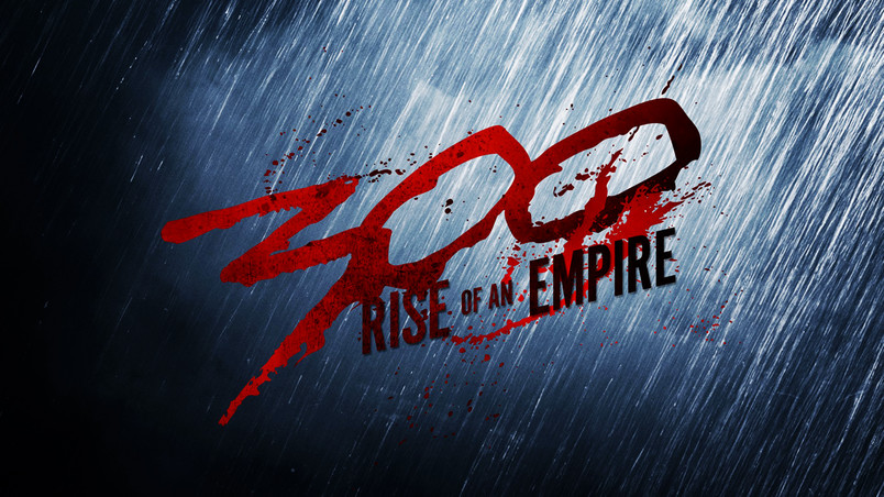 300 Rise Of An Empire Hd Wallpaper Wallpaperfx