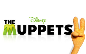 The Muppets 2 2014