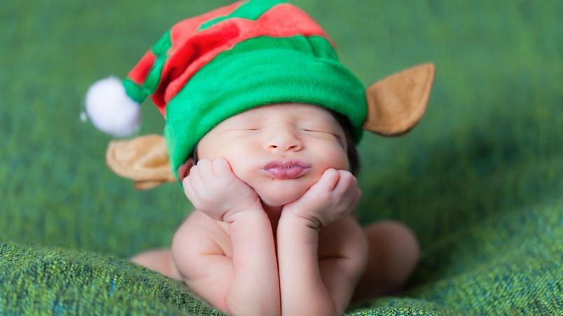 Sweet little baby boy hd wallpaper wallpaperfx sweet little baby boy wallpaper voltagebd Image collections