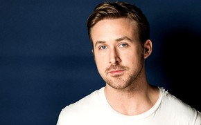 Ryan Gosling Cool wallpaper