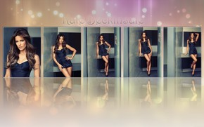 Kate Beckinsale Super Cool wallpaper